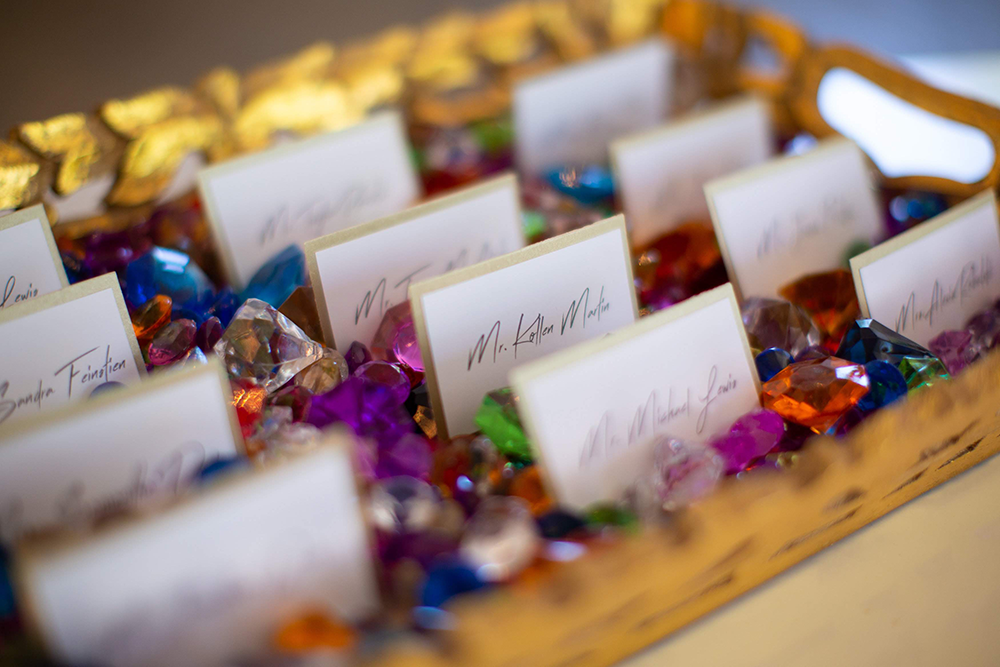 place cards for table settings